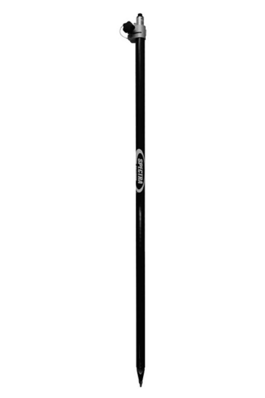 spectra canne porte-prisme 688400-03-SPN Trimble