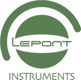 Lepont Instruments Logo