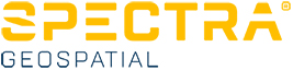 Lepont Instruments partenaire de la marque Spectra Geospatial