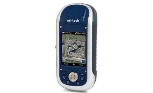Promark 120 équipement de topographie