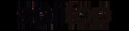 Logo Aplitop