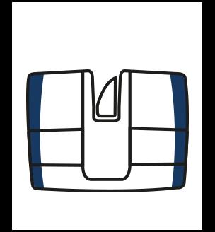 Scanner Lepont Instruments