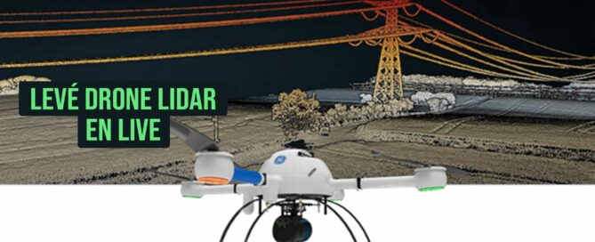 Roadshow Microdrones Bordeaux
